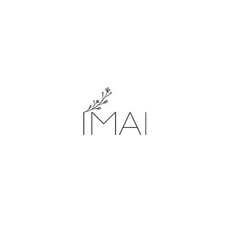 Logo_Identidade_Visual_Imai