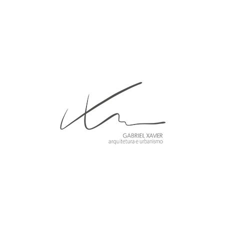 Logo_Identidade_Visual_Arquiteto