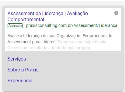 Anúncio_Praxis_1.png