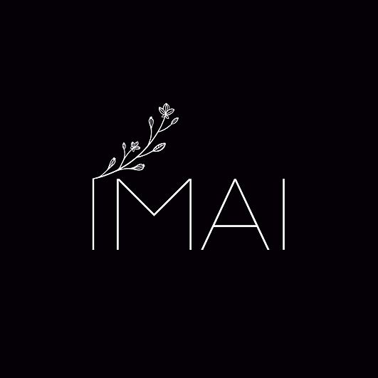 Logo IMAI.png