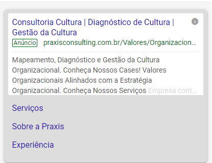 Anúncio_Praxis_4.png