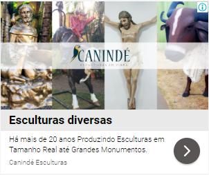Anúncio Canindé 5.png