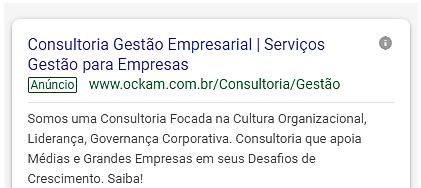 Anúncio_Ockam_1.png