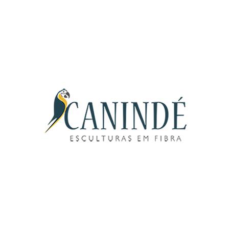 Logo_canindé_2