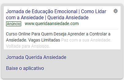 Anúncio_Querida_Ansiedade_1.png