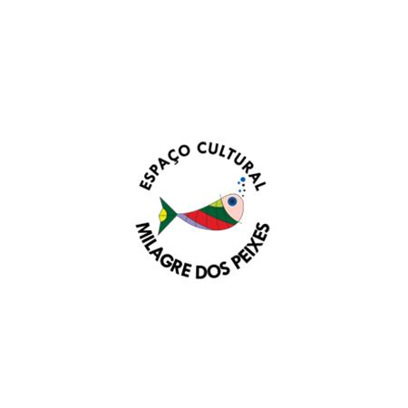 Gestão_Redes_Sociais_Milagre_dos_Peixes.