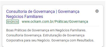 Anúncio_Ockam_3.png