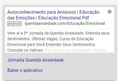 Anúncio_Querida_Ansiedade_5.png