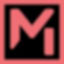 MADDOX_MARK_Coral.png