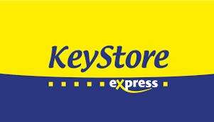 KeystoreExpress.png