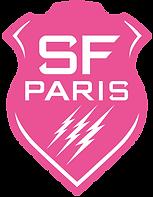 1200px-Stade_francais_logo18.svg.png