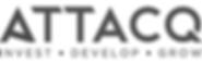 attacq logo.png