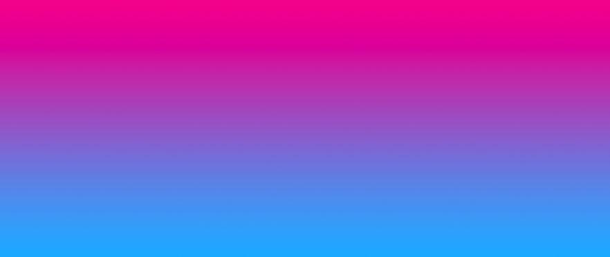 tropos-gradient-CORRECT-COLOURS-2560x108