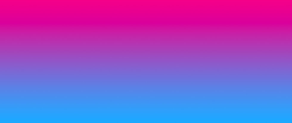 tropos-gradient-CORRECT-COLOURS-2560x108