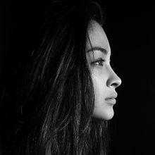 portrait-657116_1920.jpg