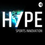 HYPE-Sports-Innovation.jpg