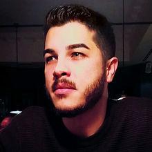 Mauro Serra.jpg