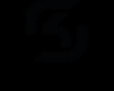 SK_Gaminglogo_profile.png