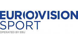 logo-eurovision-sport-operated-by-ebu-jp