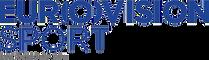 logo-eurovision-sport-operated-by-ebu-tr