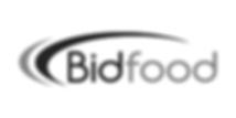 bidfood-limited-logo.png