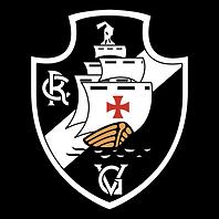 Vasco_da_Gama.png