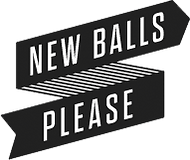 New-Balls-Please_LOGO-transparent-backgr