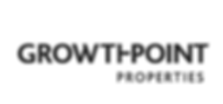 growthpoint logo.png
