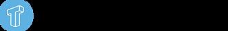 Logo Tropos AR NEW long.png