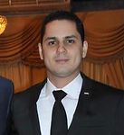 Oswaldo Figueroa