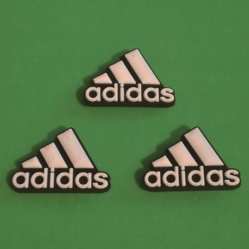 3pcs / Sport Logo - HQ