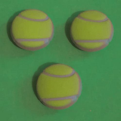 3pcs / Tennis Ball - HQ