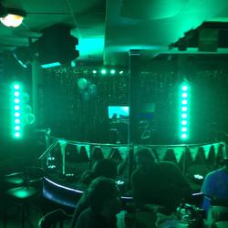 Port Coquitlam Bar & Pub DJ