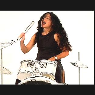 La Mala, 2008