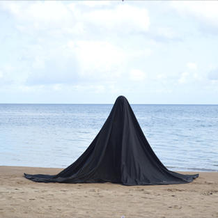 Paisaje Invisible, 2014