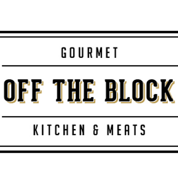 Off The Block Kitchen & Meats