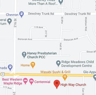 High Way Church Map.jpg