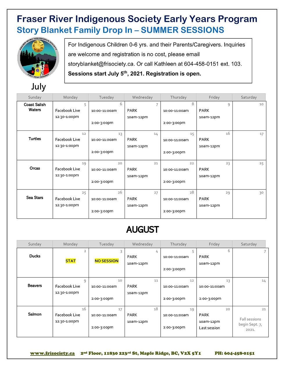 July-Aug 2021- Calendar .jpg