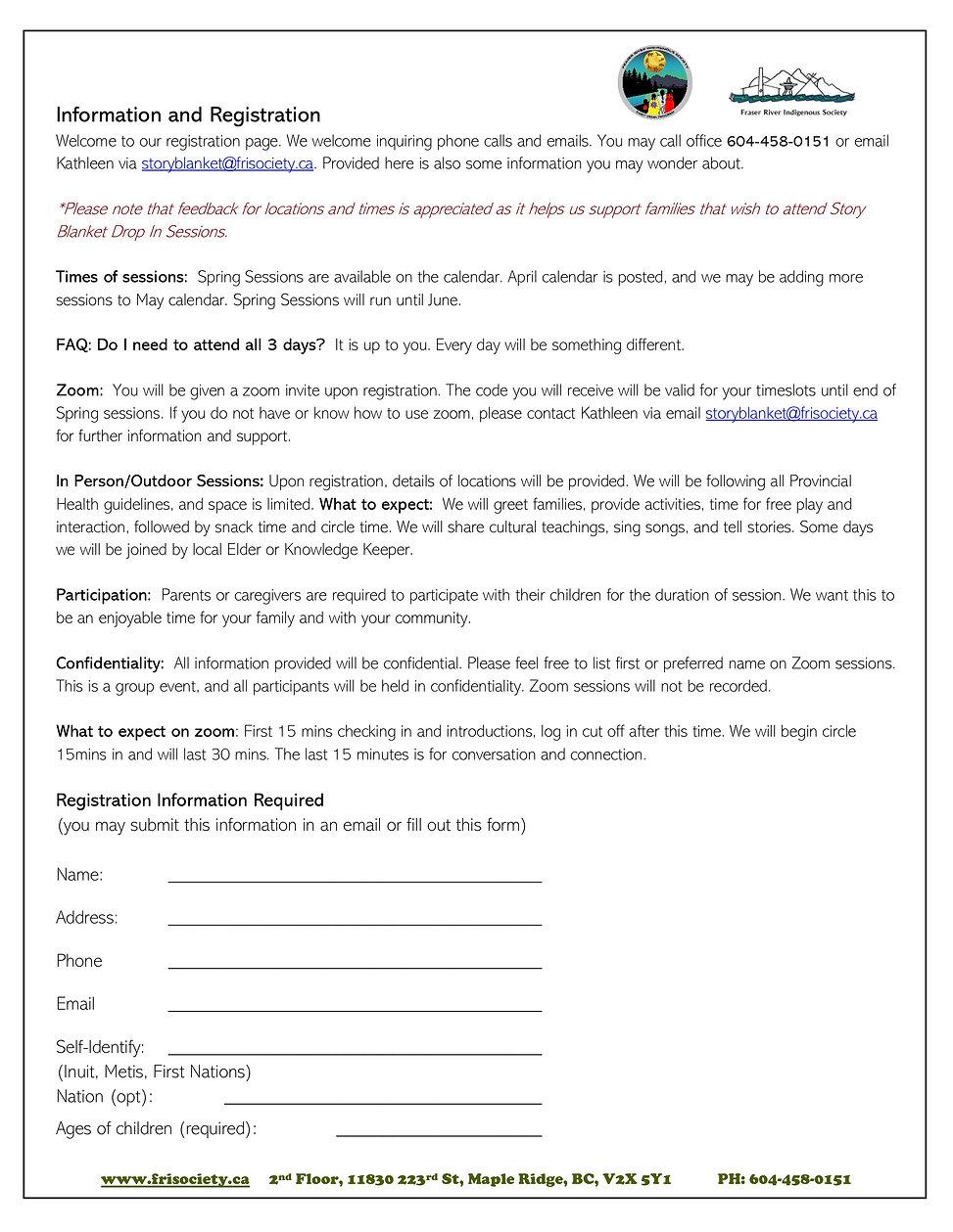 April 2021- Registration.jpg