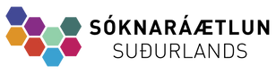 Soknaraaetlun-Sudurlands-merki-ilangt-02