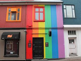 kiki-bar-reykjavik.jpg