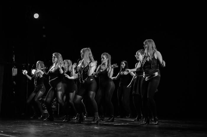 Beyoncénemendur