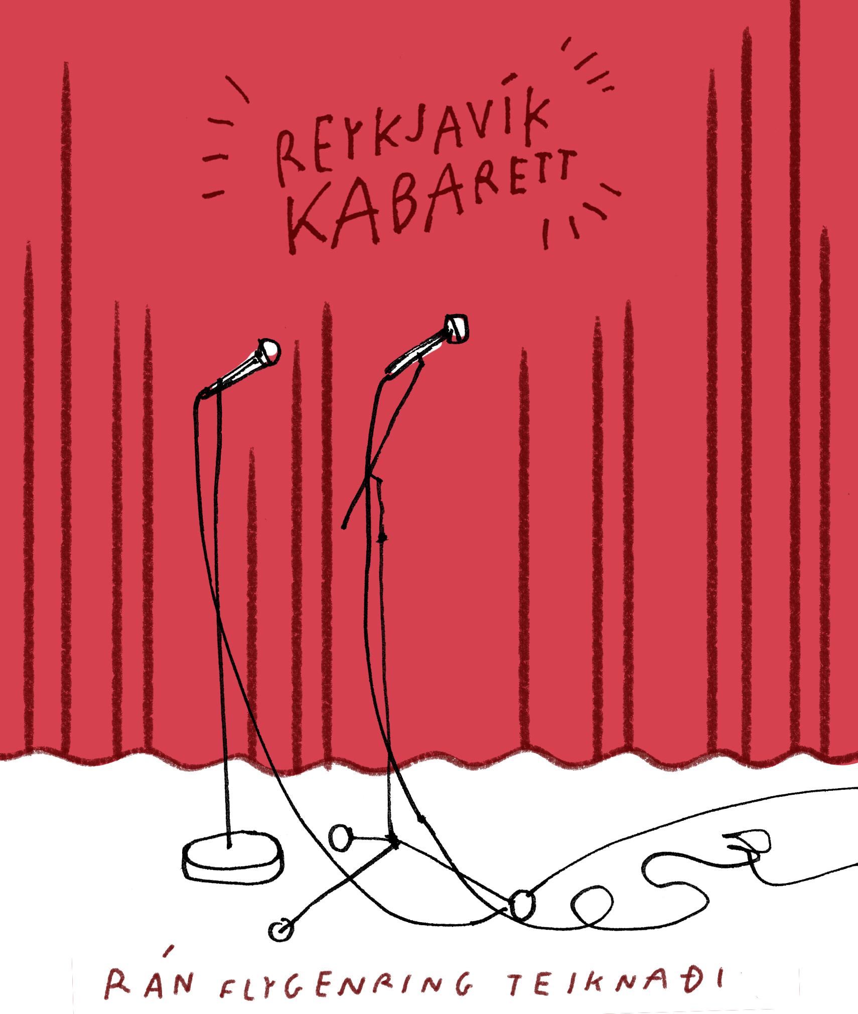 RvkKabarett01