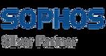 Sophos Silver Partner.png