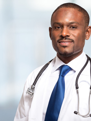 Medical Practice Solutions