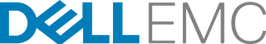 Dell_EMC_small_logo.svg.png