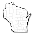 wisconsin-outline-15.png