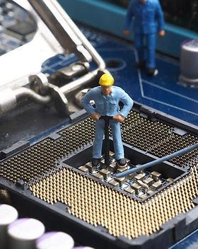 computer repair.jpg