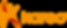 Kareo_Logo.png