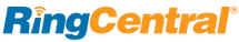 RingCentral-logo.png